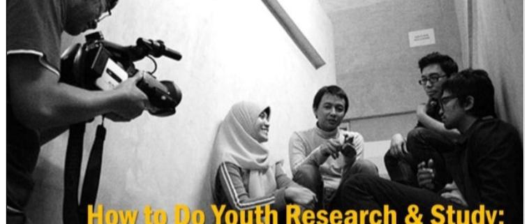 Understanding young generation X-Y-Z in indonesia